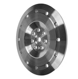 "Flywheel for 7.25"" Clutch"