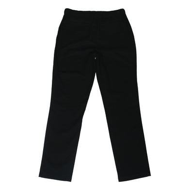 ULTIMATE PANT - BLACK