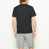 Multiplier Tee - Black