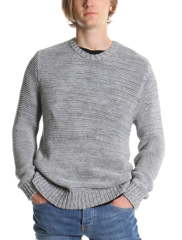 RUSSELL SWEATER