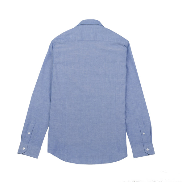CONNOR SHIRT BLUE