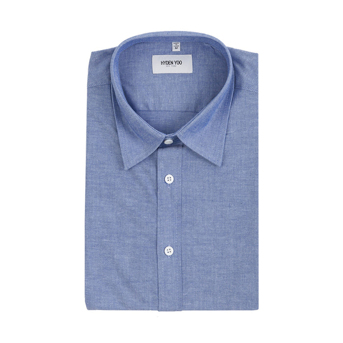 CONNER SHIRT BLUE