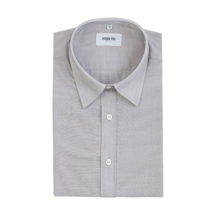 CONNER SHIRT GREY