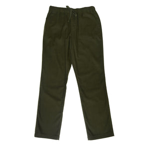 ULTIMATE PANT - OLIVE