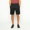 Sweatshorts - Black