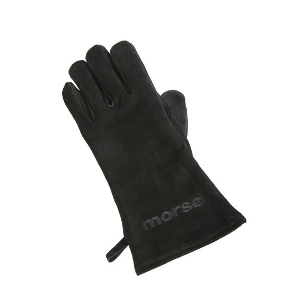 Morso Fire & Grill Glove (Left)