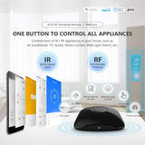 BroadLink RM4 Pro WiFi Control for Konoq Switches and other Smart Home Devices