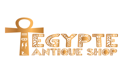 Egypte Antique Shop