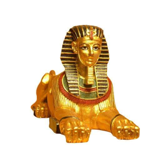 Sphinx Décoration | Egypte Antique Shop