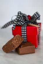 Load image into Gallery viewer, Old Fashioned Handmade Fudge