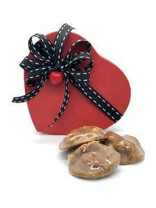 My Heart's Delight Pralines