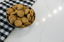 Load image into Gallery viewer, Really Good Little Chocolate Chip Cookies