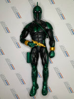 Marvel Legends - Hasbro KREE SOLDIER - Sentry Wave