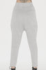 Nummite Jogger Pants (Grey)