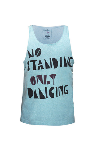 Only Dancing (unisex)