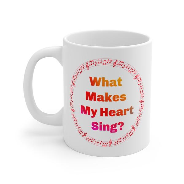 You Did Not Come To Face Reality, You Came To CREATE Reality. Abraham Hicks Quote - Law Of Attraction Coffee Cup