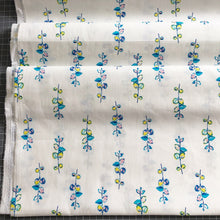 Load image into Gallery viewer, Paradise Cascade in cotton from Hello Sunshine by Katie Skoog for AGF