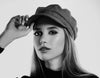 15+ Classic Newsboy Hats for Ladies and Gents to Buy at Affordable Price