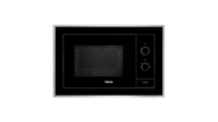 Built-in Mechanical Microwave of 20L