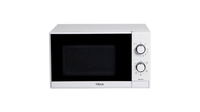 Free Standing Mechanical Microwave of 20L