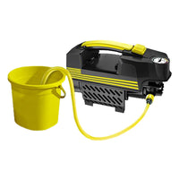 High-pressure Sprayer Perfect PF-F909 Car Washer