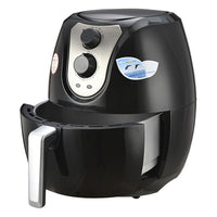 Oil-free Fryer Perfect GLA-609
