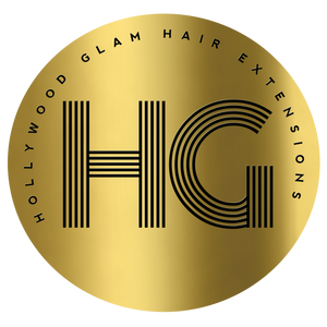 Hollywood Glam Hair Extensions