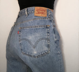CROSS YOUR HEART Jeans