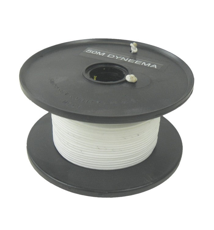 Torelli Speargun Dyneema 50m Spool