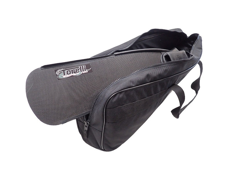 Torelli Freediving Fin Bag