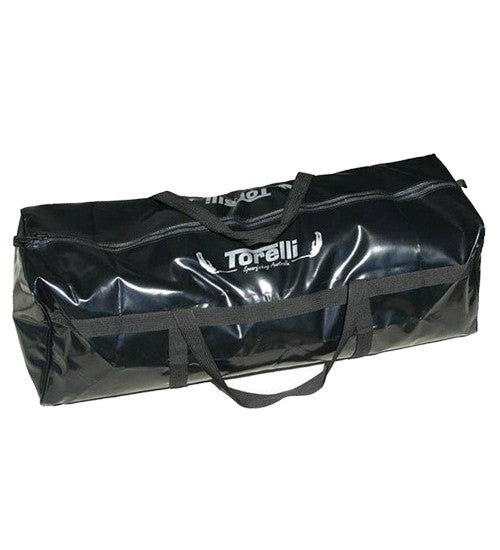 Torelli Heavy Duty Dive Gear Bag