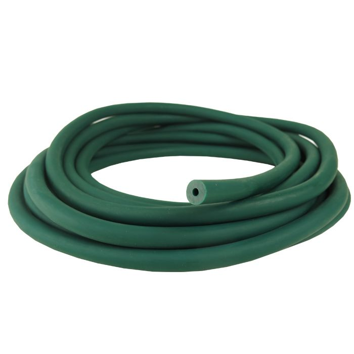 13mm Mean Green Reactive Speargun Rubber (p/m)