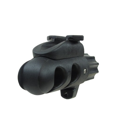 Torelli Trimax Speargun Muzzle Open High Profile Complete