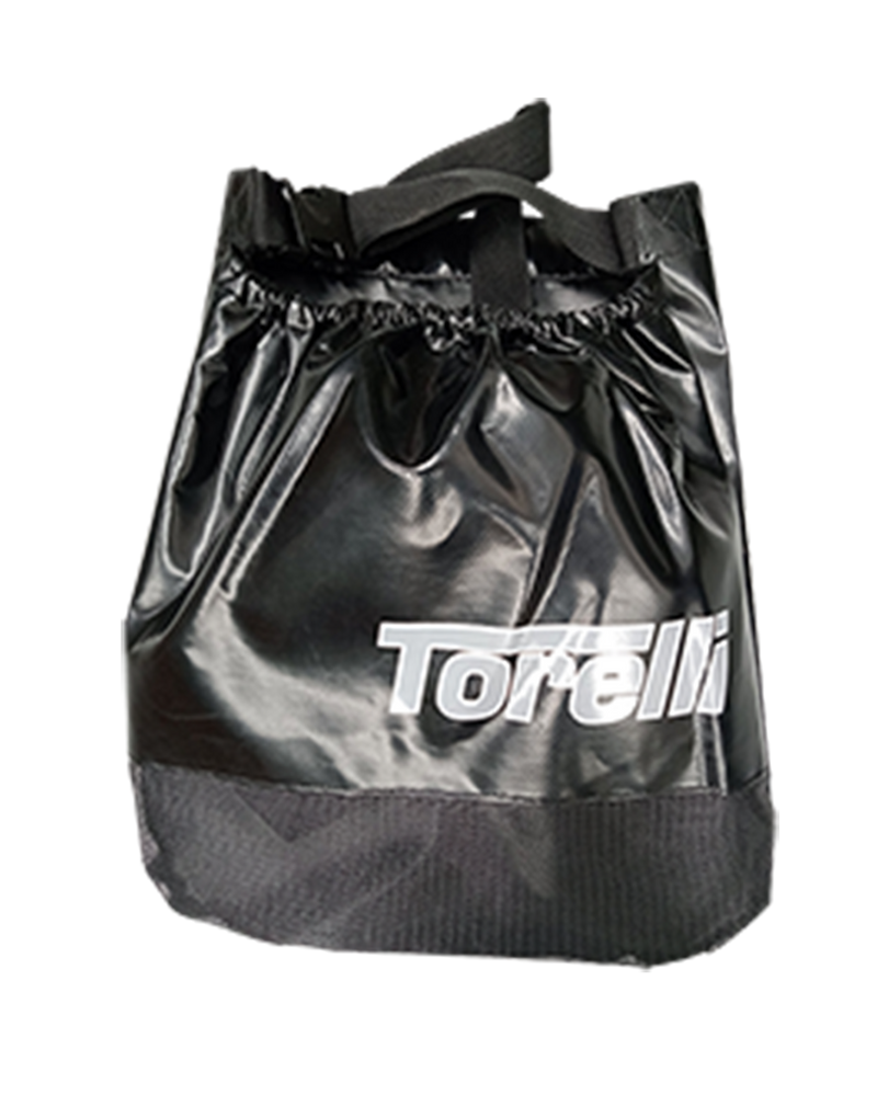 TORELLI SHELLFISH WAIST CATCH BAG