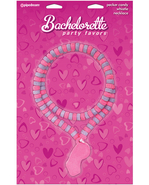 Pipedream Products Bachelorette Party Favors Dicky Sipping Straws 10