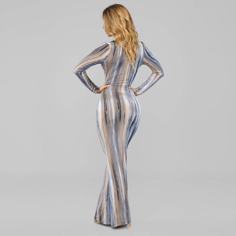 Stassi Lounge Bodycon