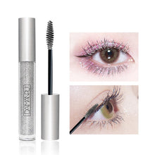 Load image into Gallery viewer, (BUY 1 AND GET 1 FREE ) Galaxy Mascara