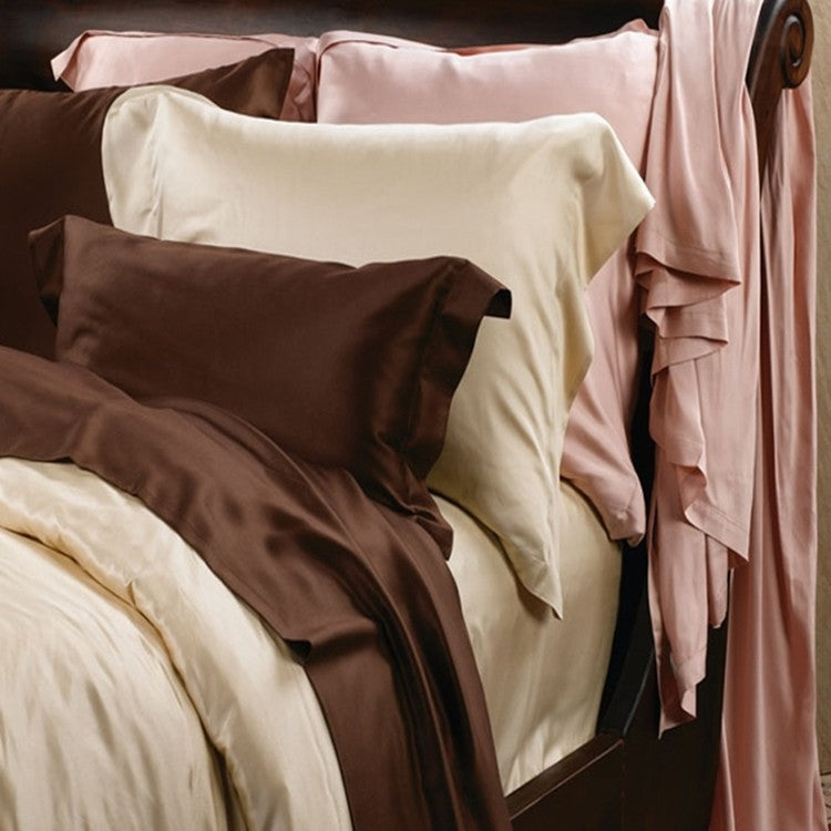 SDH Legna Classic Bedding Collection