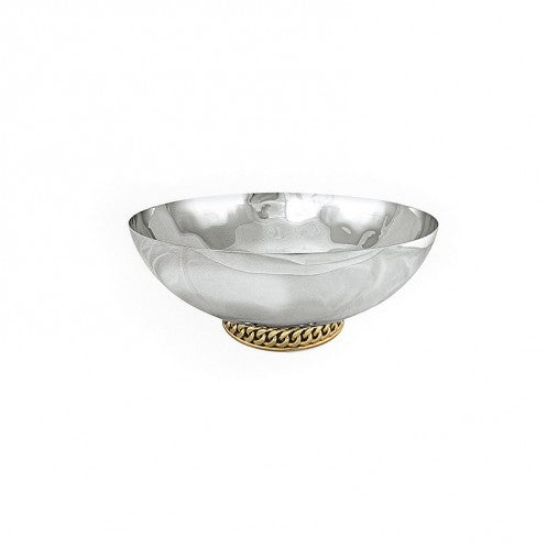 Catena Large Bowl