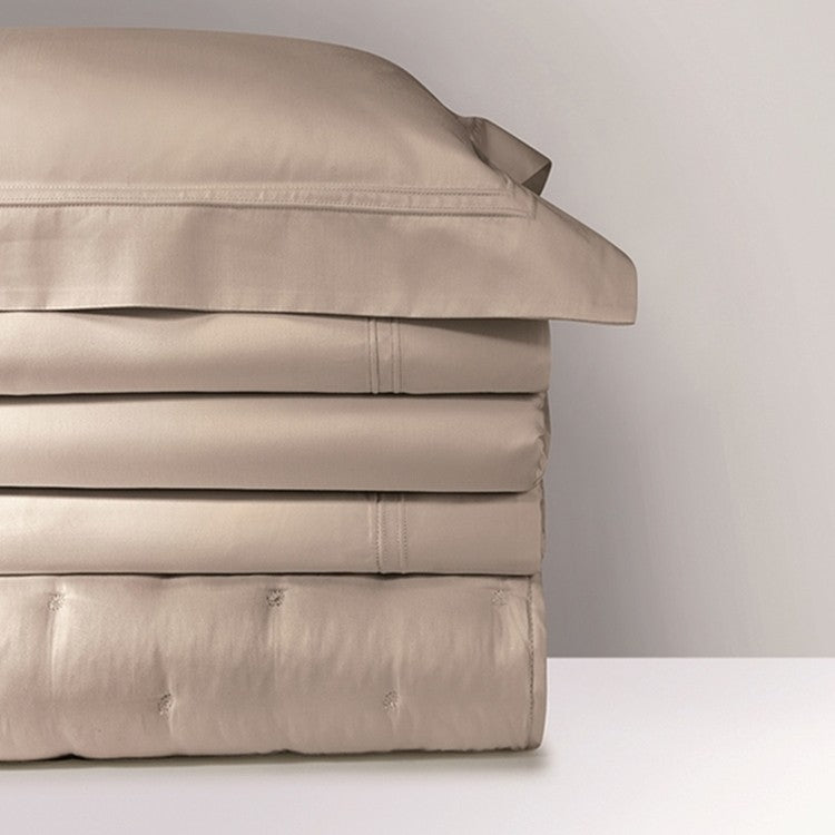 Yves Delorme Triomphe Quilted Sham