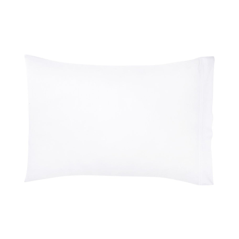 Yves Delorme Triomphe Pillowcase