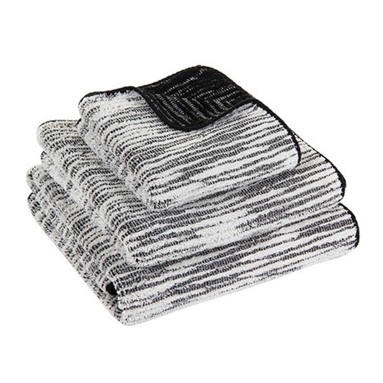 Abyss Cozi Towels