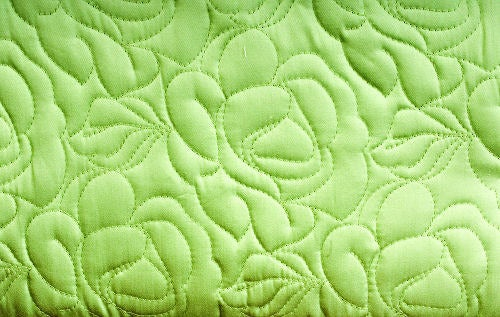 Royal Sateen Custom Quilted Bedcovers