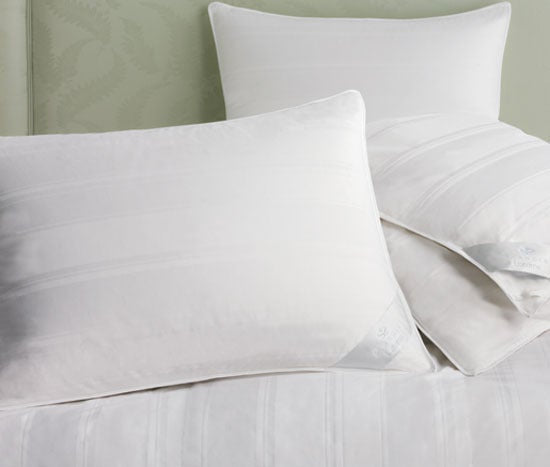 Scandia Home Lucerne Pillow