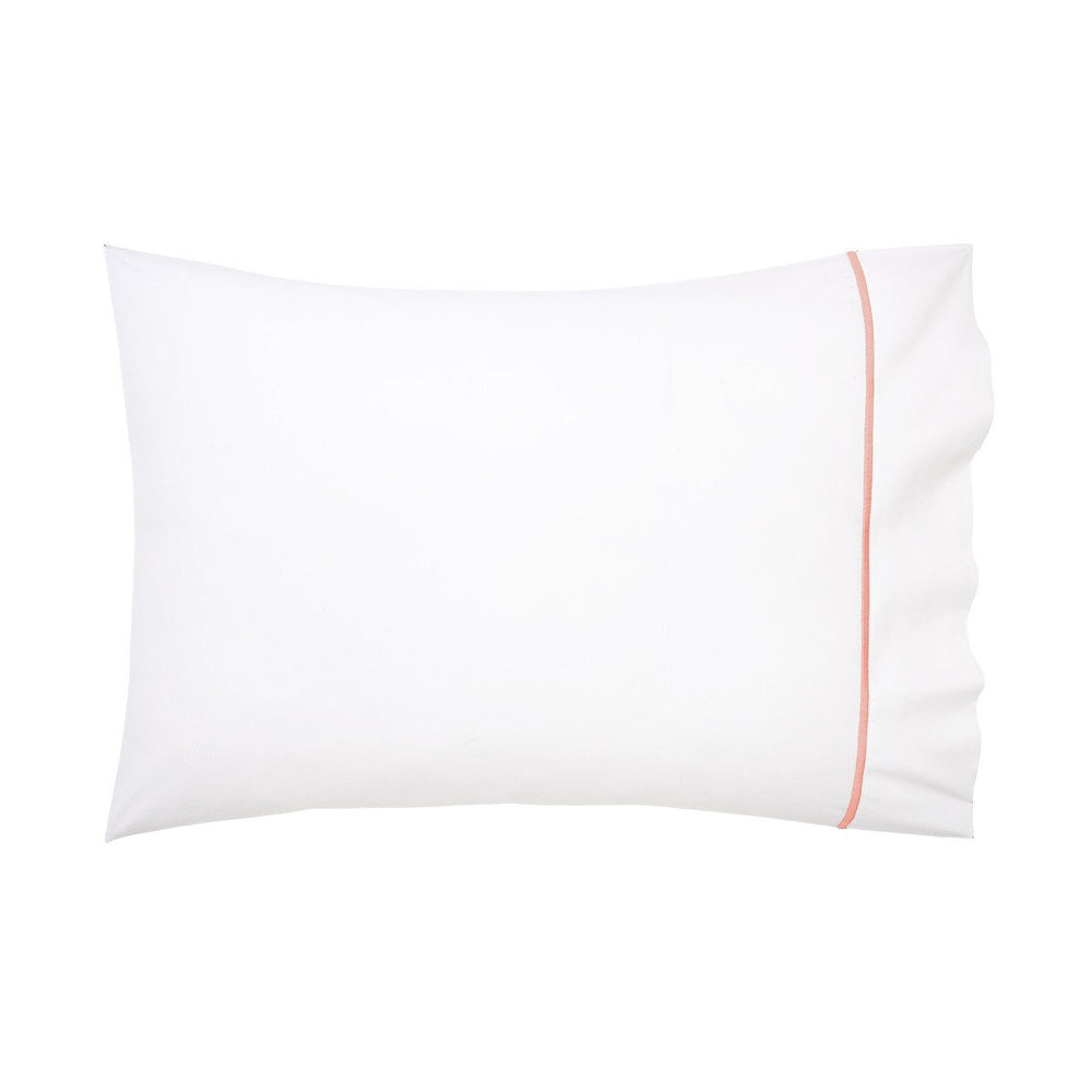Yves Delorme Athena Pillowcases