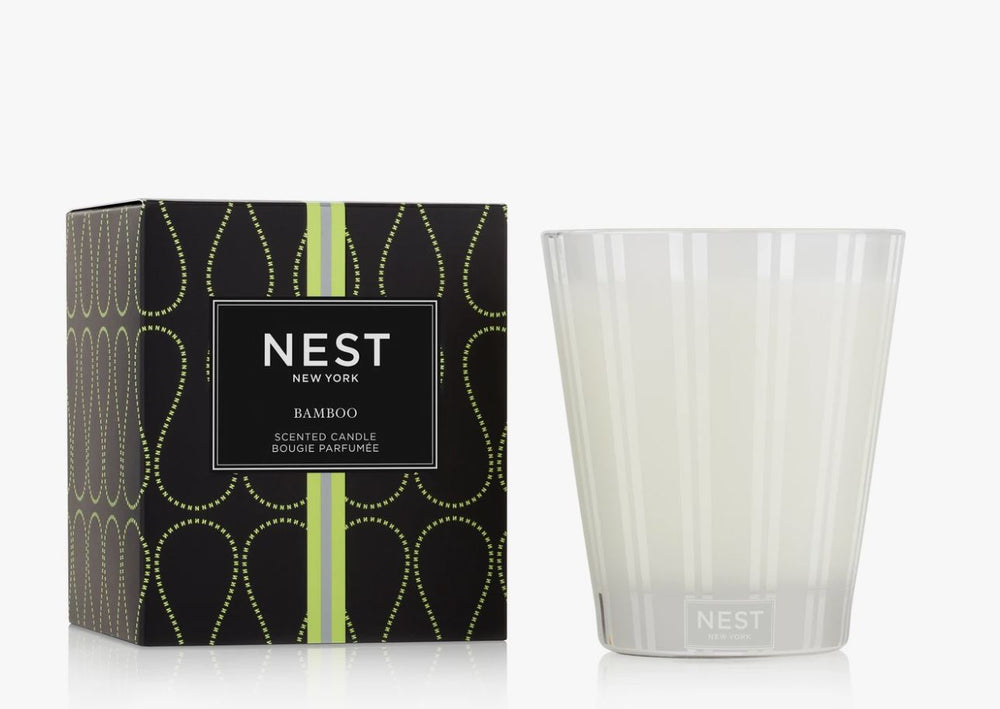NEST Classic Candles 8.1oz.
