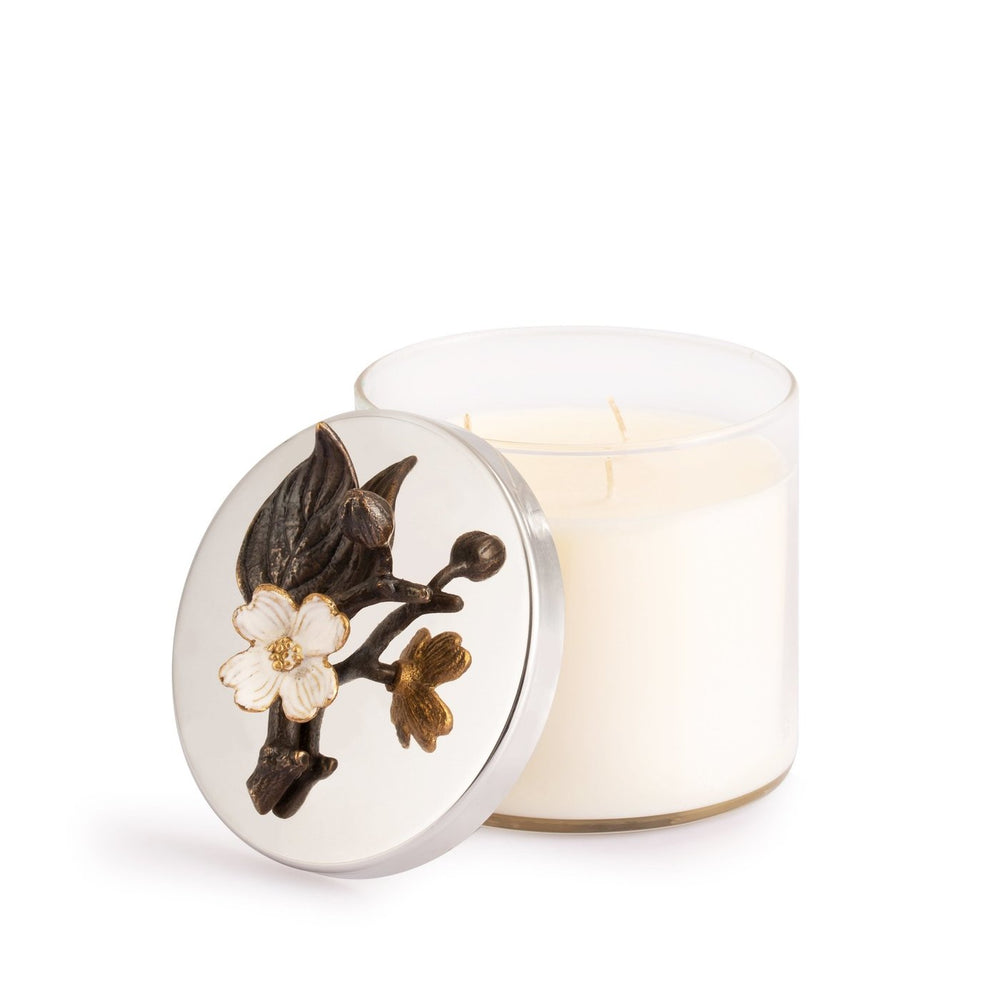 Michael Aram Signature Home Scents