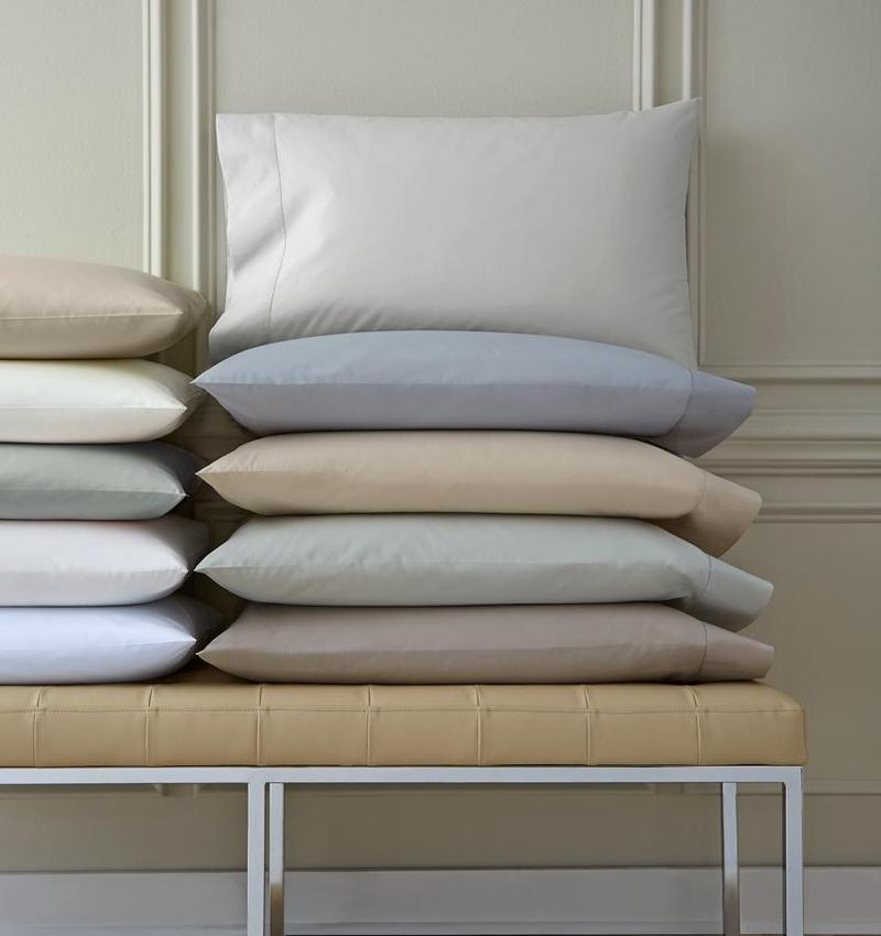 Sferra Celeste Pillowcases