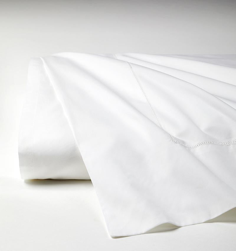 Sferra Giza 45 Percale Bed Sheeting