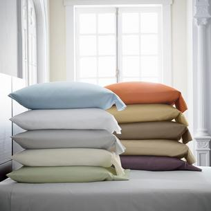 Scandia Stresa Bedding